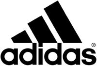 https://nor-pak.com/wp-content/uploads/2019/09/adidas.jpg