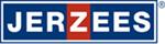 https://nor-pak.com/wp-content/uploads/2019/09/jerzees.jpg